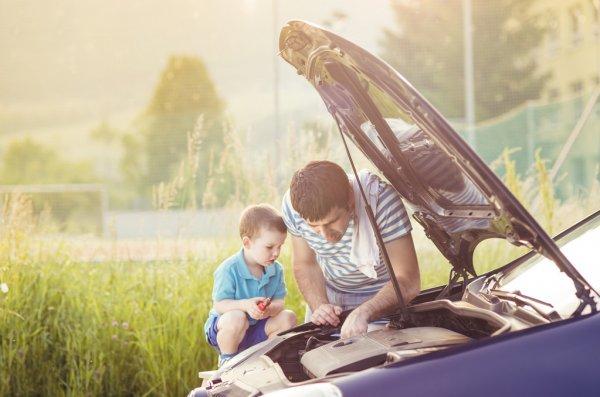 5 Dicas para Aumentar a Vida Útil da Bateria Automotiva
